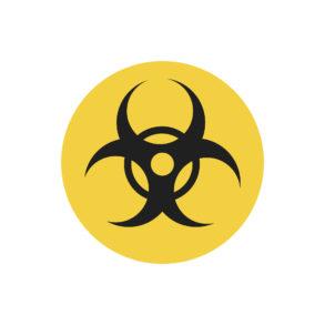 Il pericolo biologico nel d. lgs. 81/2008