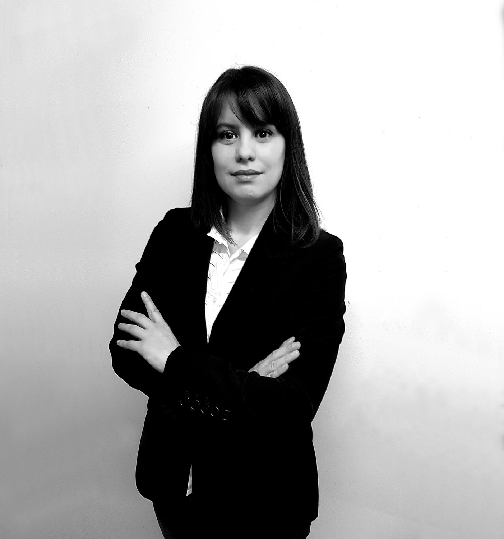 Lucia Dalla Guarda